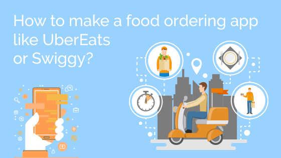 Food-ordering-app-like-swiggy